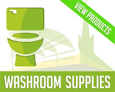 Washroom Supplies