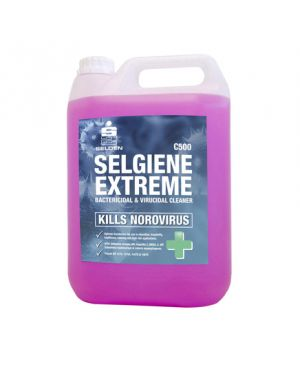 Selgiene Extreme 5L (Case of 4)