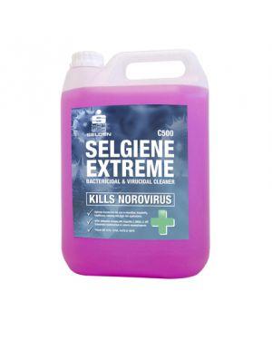 Selgiene Extreme 5L (Case of 4)