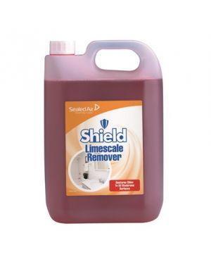 Shield (Lifeguard) Limescale Remover 5L