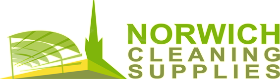 Norwich Cleaning Supplies